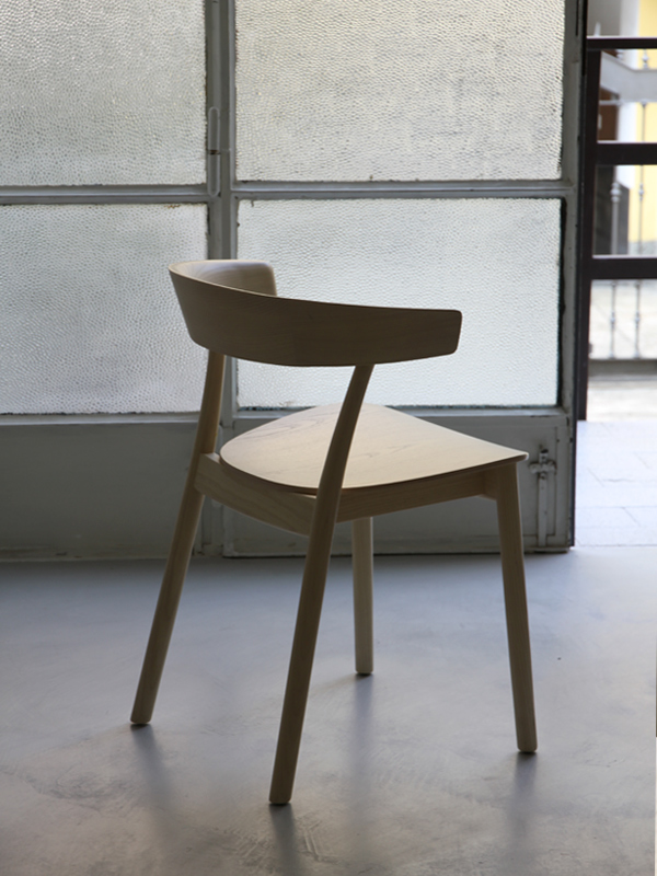 Peachy Keiji Takeuchi Design Office Pdpeps Interior Chair Design Pdpepsorg